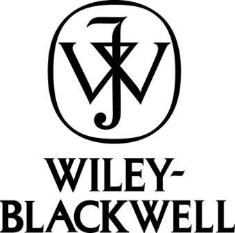 wiley_blackwell_logo