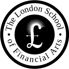 The London School of Financial Arts